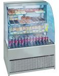 Frost Tech P75/100 Patisserie Display