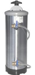 Water Softener 8 Litre
