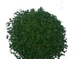Dried Rubbed Chives 1kg