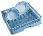 Plate Rack For Dishwasher