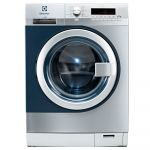 Electrolux WE170P Mypro Commercial Washer 8kg Capacity