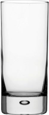 Hiball Centra Glass 10oz (285ml) (12 Pack)