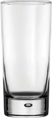 Hiball Centra Glass 13oz (365ml) CE Stamped (12 Pack)