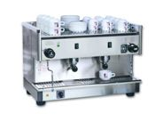 Coffee Machines (Espresso)
