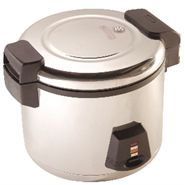 Buffalo Rice Cooker 36 Portion (J300)