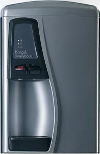 Counter Top Hot And Cold Water Dispenser