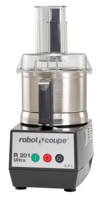 Robot Coupe R201 XL Ultra Food Processor