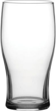 Tulip Glass 20oz (570ml) CE Stamped (48 Pack)
