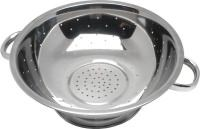 Stainless Steel Colander 11
