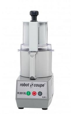 Robot Coupe Food Processor R201 XL