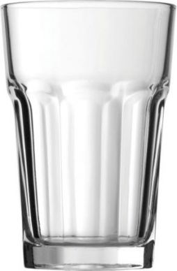 Casablanca Iced Tea Glass 15oz (420ml) (24 Pack)