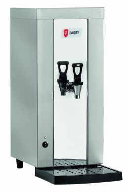 Parry AWB3 Automatic Fill Water Boiler 3kW