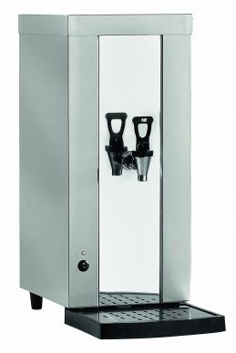 Parry AWB6 Automatic Fill Water Boiler 6kW