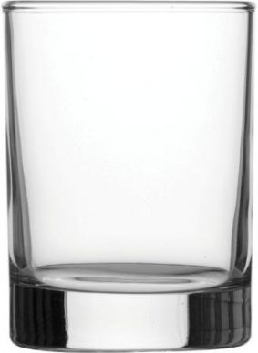 Hiball Glass (170ml) (48 Pack)