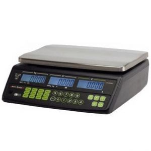 FX50 Counter Scale 15kg