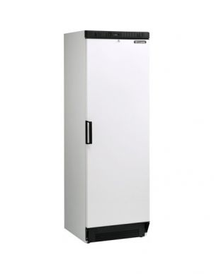Blizzard FZ40 Upright Single White Freezer 300ltr