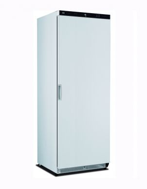 Mondial Elite Upright Single White Fridge 640ltr (KICPR60LT)