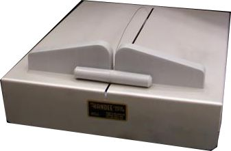Handee Cheese Cutter Stainless Steel