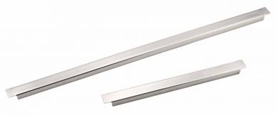 Gastronorm Long Spacer Bar