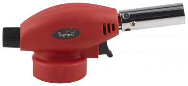 Economy Quick Fit Blow Torch Head