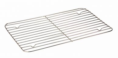 Stainless Steel Cooling Rack 18