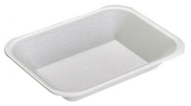 Chippy Tray
