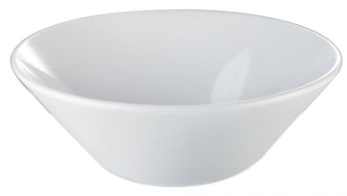 Simply Tableware Conic Bowl 17cm (6 Pack)