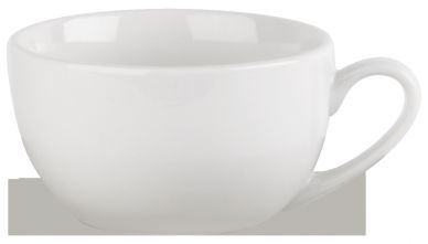 Simply Tableware 16oz Bowl Cup (6 Pack)