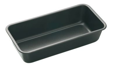 Master Class Non-Stick 3lb Loaf Pan