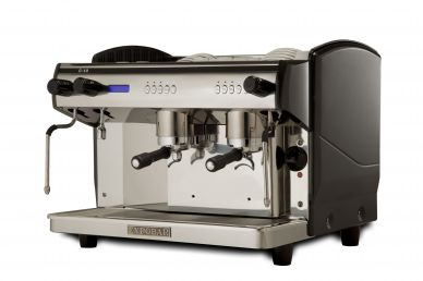 Expobar 2 Group Espresso Coffee Machine (C2G10TA) (BESTSELLER)