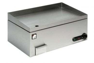 Parry Electric Griddle 560mm Wide 3 kw (CGR2)