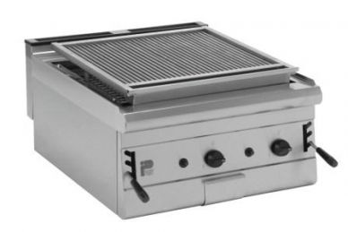 Parry Gas Chargrill 600mm Wide (PGC6)