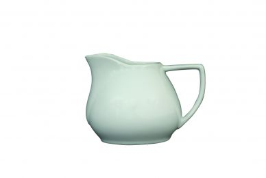 Royal Genware Contemporary Jug 28cl (10oz) (6 Pack)
