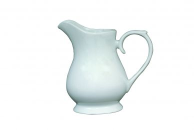 Royal Genware Traditional Jug 28cl (10oz) (6 Pack)