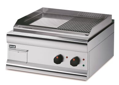 Lincat  GS6/TR/E  Griddle 600mm Wide 5.6kw