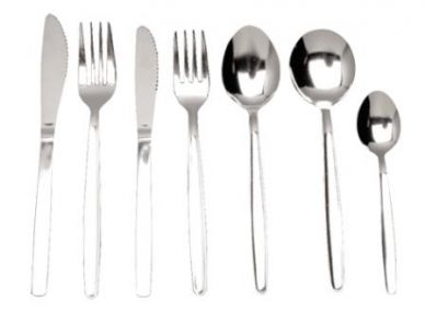 Economy Table Spoon