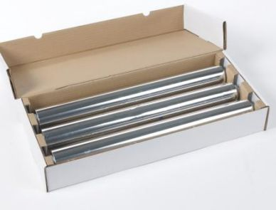 Dispenser Foil Refill (45cm)
