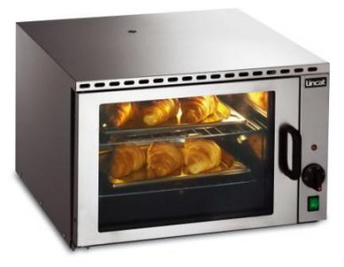 Lincat LCO Convection Oven Countertop