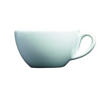 Royal Genware Italian Style Espresso Cup 9cl (3oz) (6 Pack)