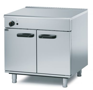 Lincat  LMO9/P  General Purpose Oven