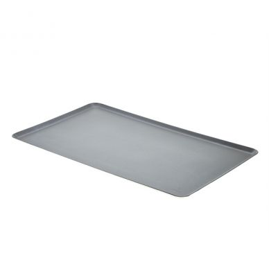 Non-Stick Aluminium Baking Tray 530mm x 325mm