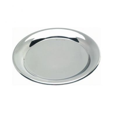 Stainless Steel Tips Tray 5.1/2