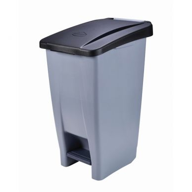 Waste Container 120L