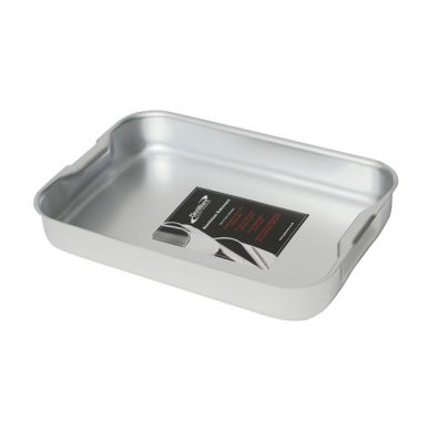 Baking Dish with Handles 315 x 215 x 50mm
