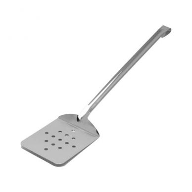 Stainless Steel Egg/Fish Slice 15.1/2