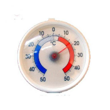 Dial Type Freezer Thermometer -50 To 50?C