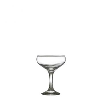 Champagne Saucer 22cl/7.75oz (12 Pack)