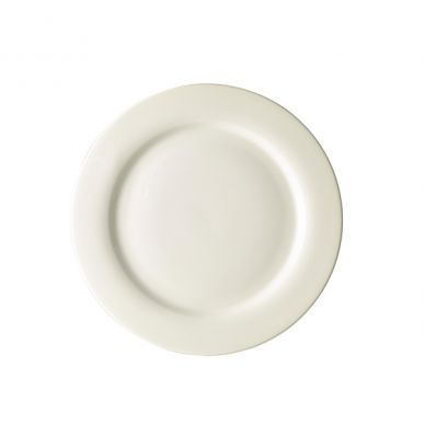 RGFC Classic Plate 16cm/6.25