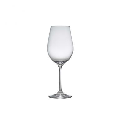 Gusto Wine Glass 45cl/15.75oz (6 Pack)