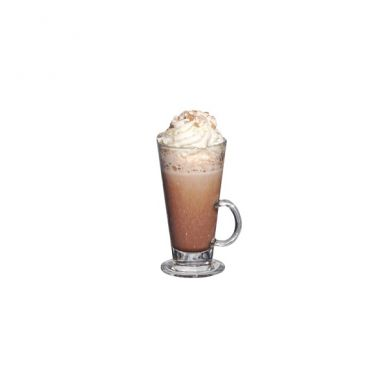 Conical Latte Glass 26cl/9oz (12 Pack)